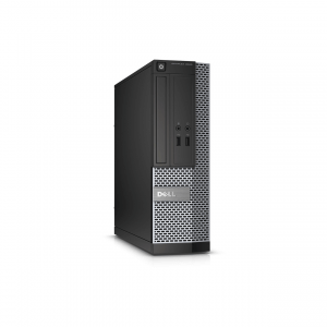 Dell-Optiplex-3020-SFF