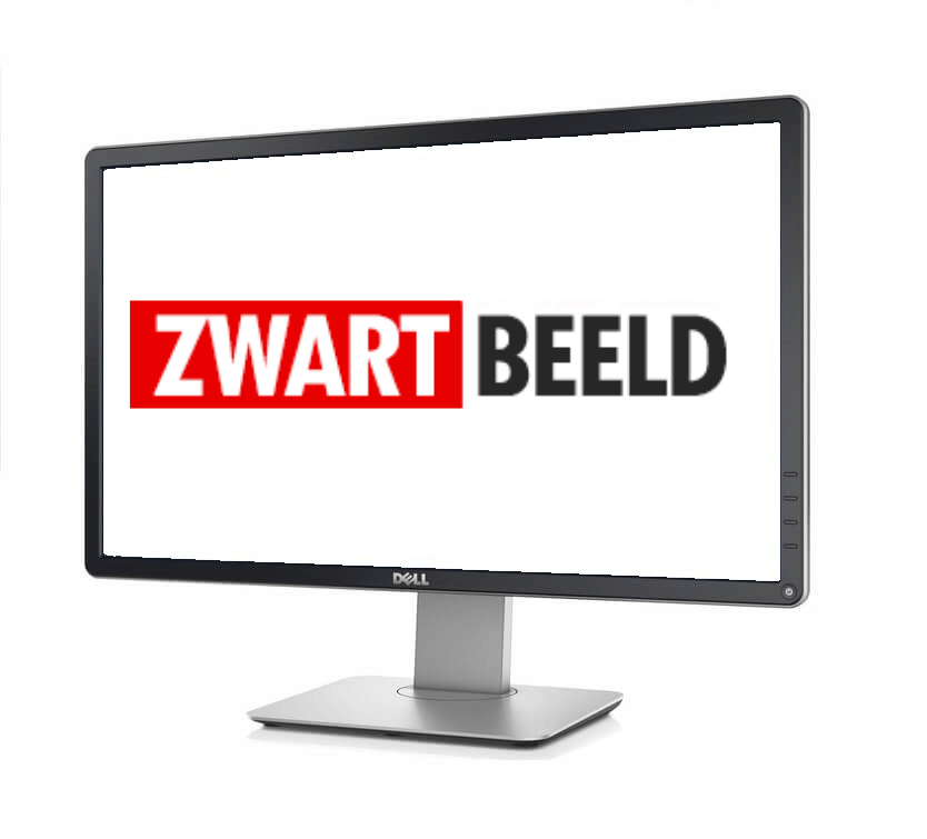 Refurbished Monitor
